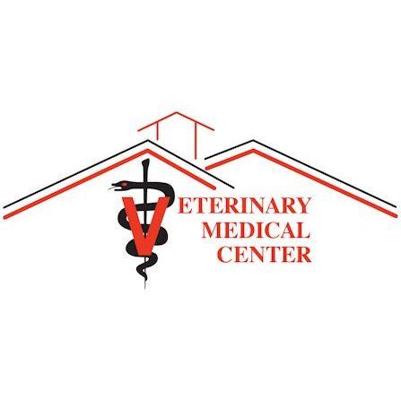 Veterinary Medical