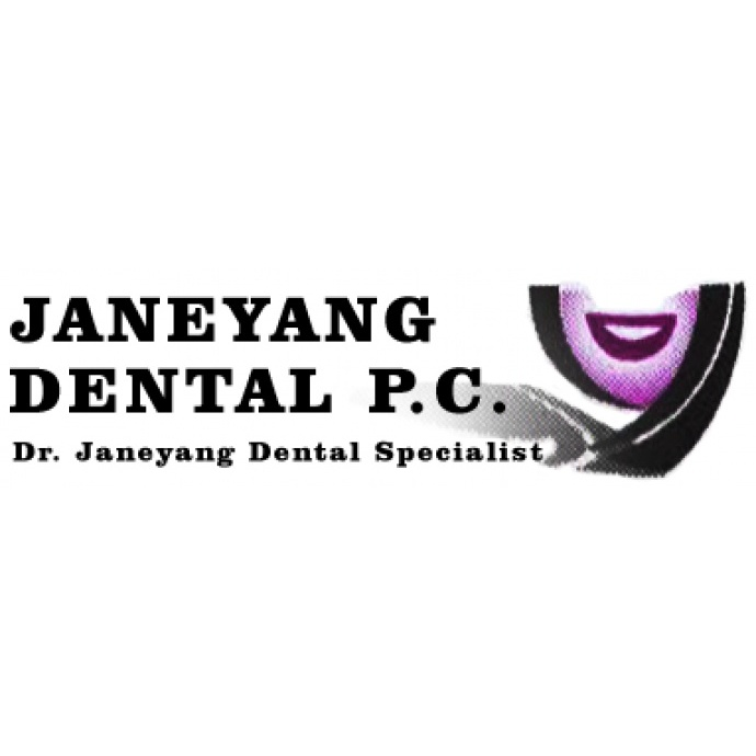 Jane Yang Dental PC - New York, NY 10013 - (212) 219-8182 | ShowMeLocal.com