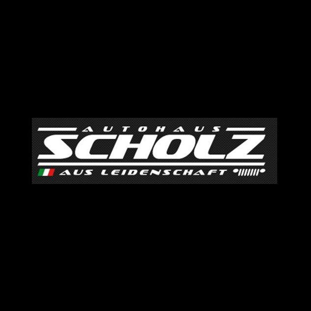 Autohaus Scholz GmbH