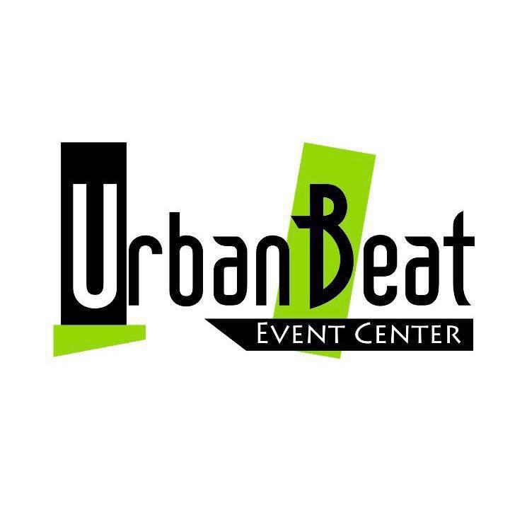 UrbanBeat