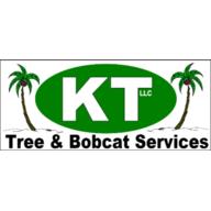 KT Tree & Bobcat Services LLC