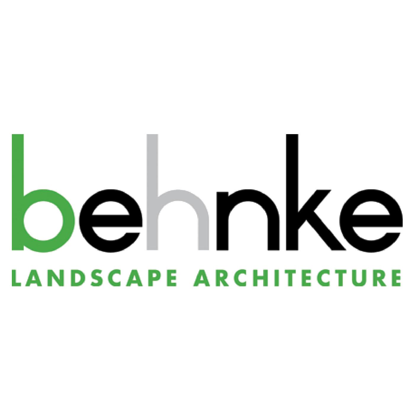 Behnke Landscape Architecture