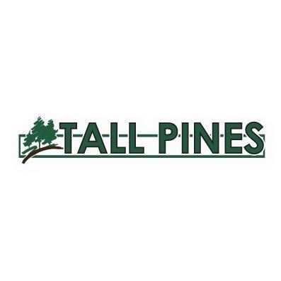 Tall Pines Storage