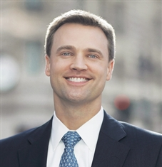 Brandon J Miller - Ameriprise Financial Services, Inc.