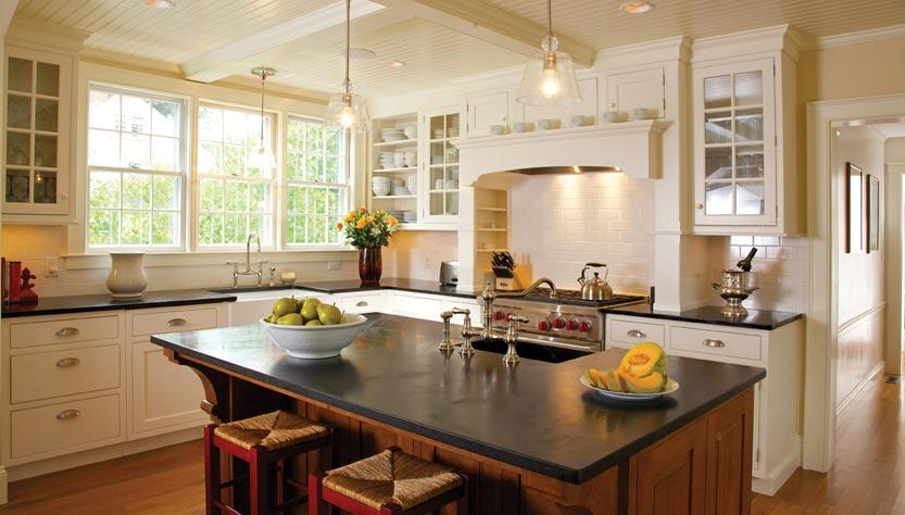Select Cabinet Design image 1