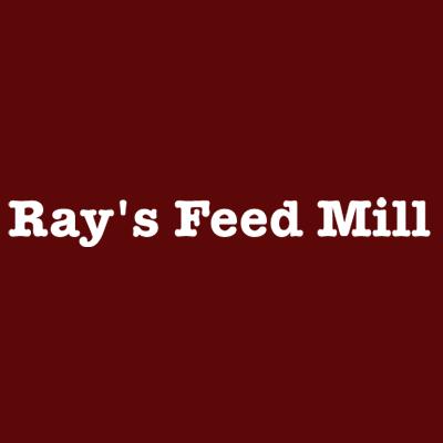 Ray's Feed Mill
