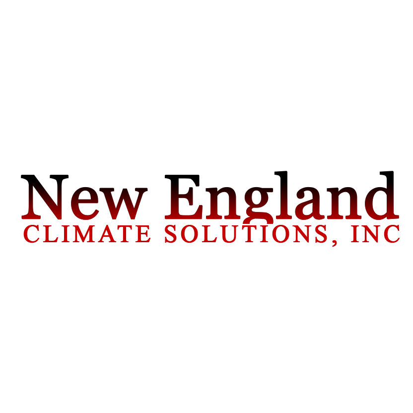 New England Climate Solutions, Inc