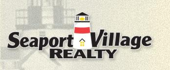 Seaport Village Realty image 1