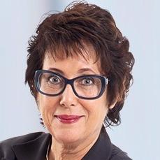 Rosa Maria Strothmann