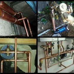 Advanced Quality Plumbing & Rooter image 1