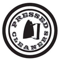 Pressed Cleaners