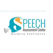 Speech Assessment Center