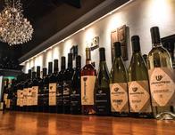 Image 6   Urban Press Winery