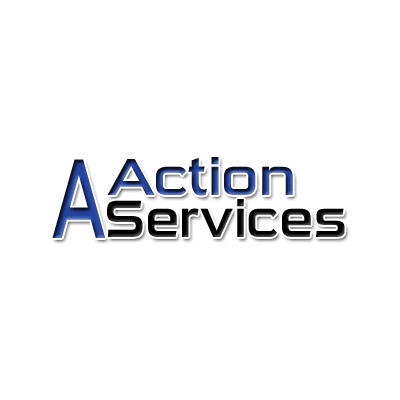 A Action Services
