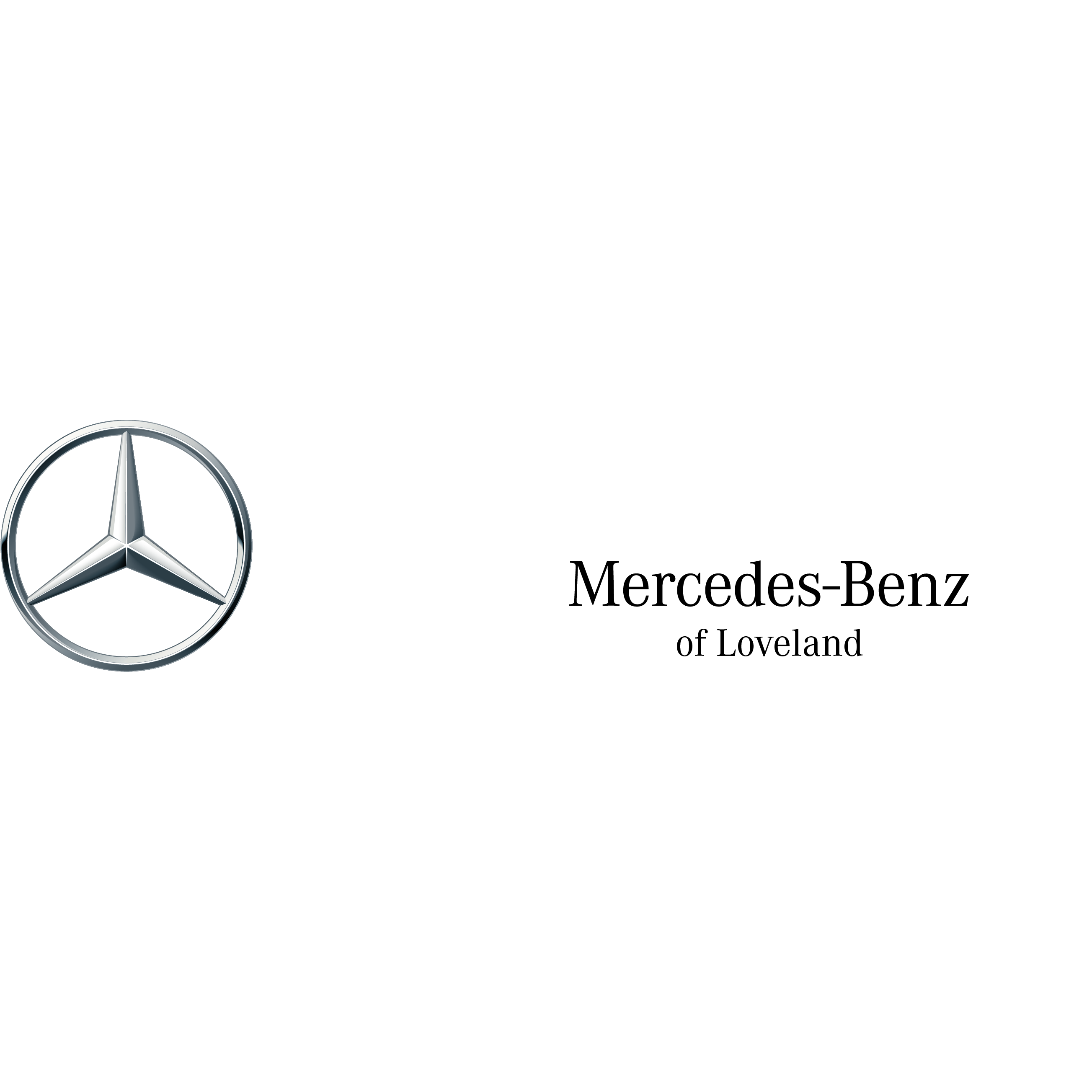 mercedes benz of loveland loveland co business directory