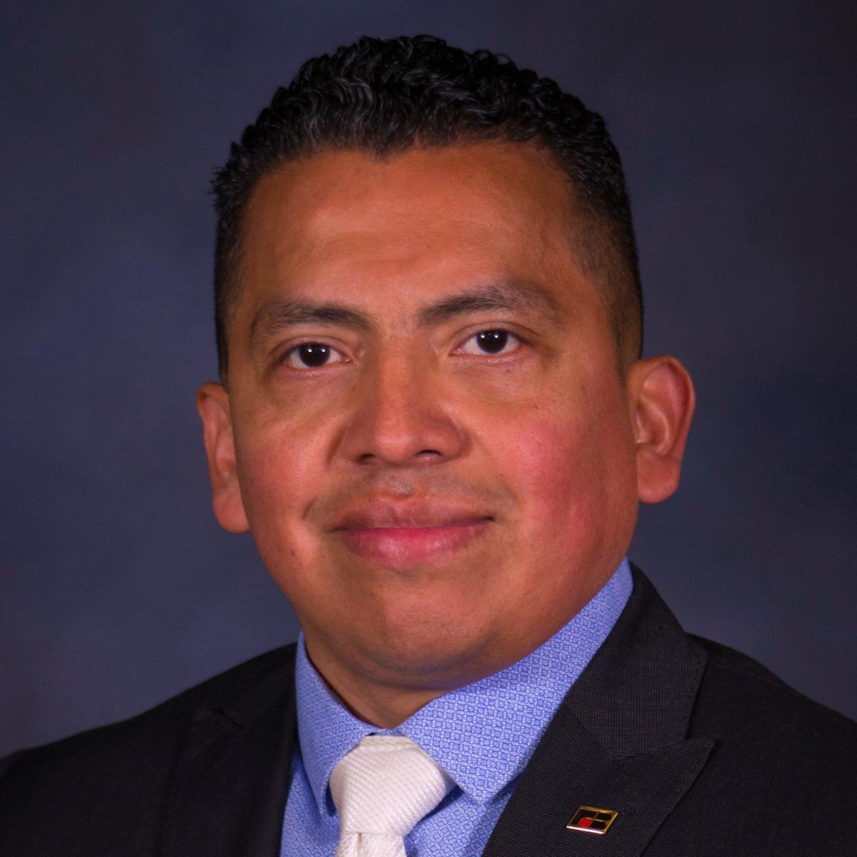 Jose Garcia, Jr. - Missouri Farm Bureau Insurance