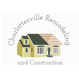 Charlottesville Remodeling and Renovation, LLC