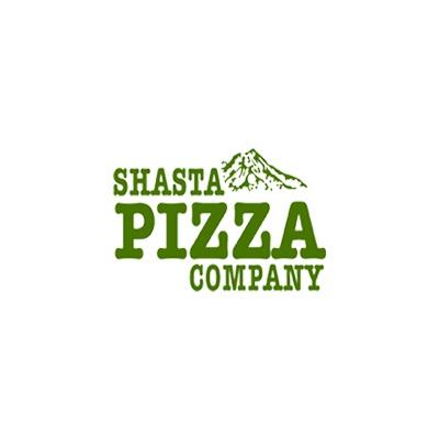 Shasta Pizza image 0