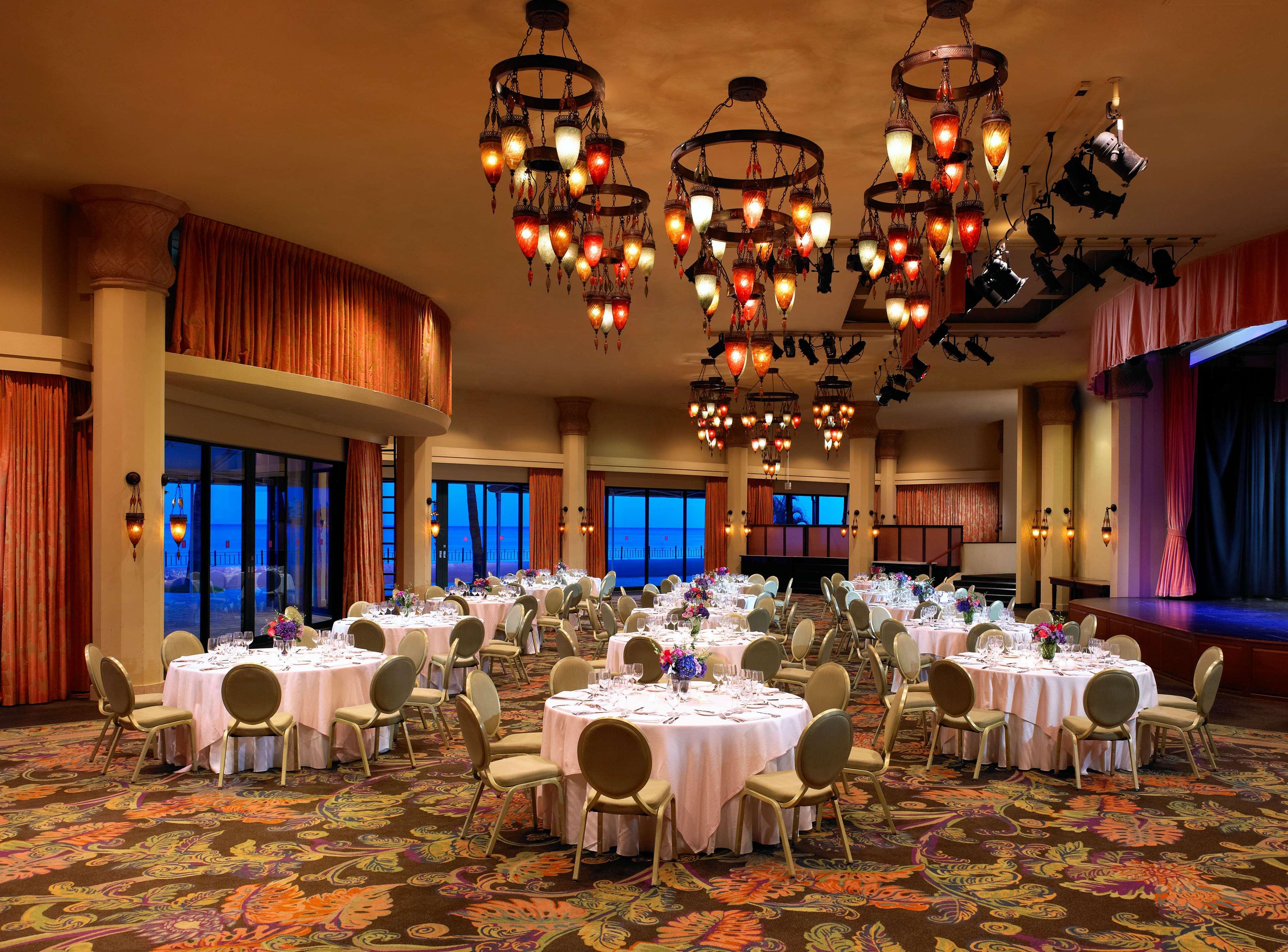 The Royal Hawaiian, a Luxury Collection Resort, Waikiki image 33