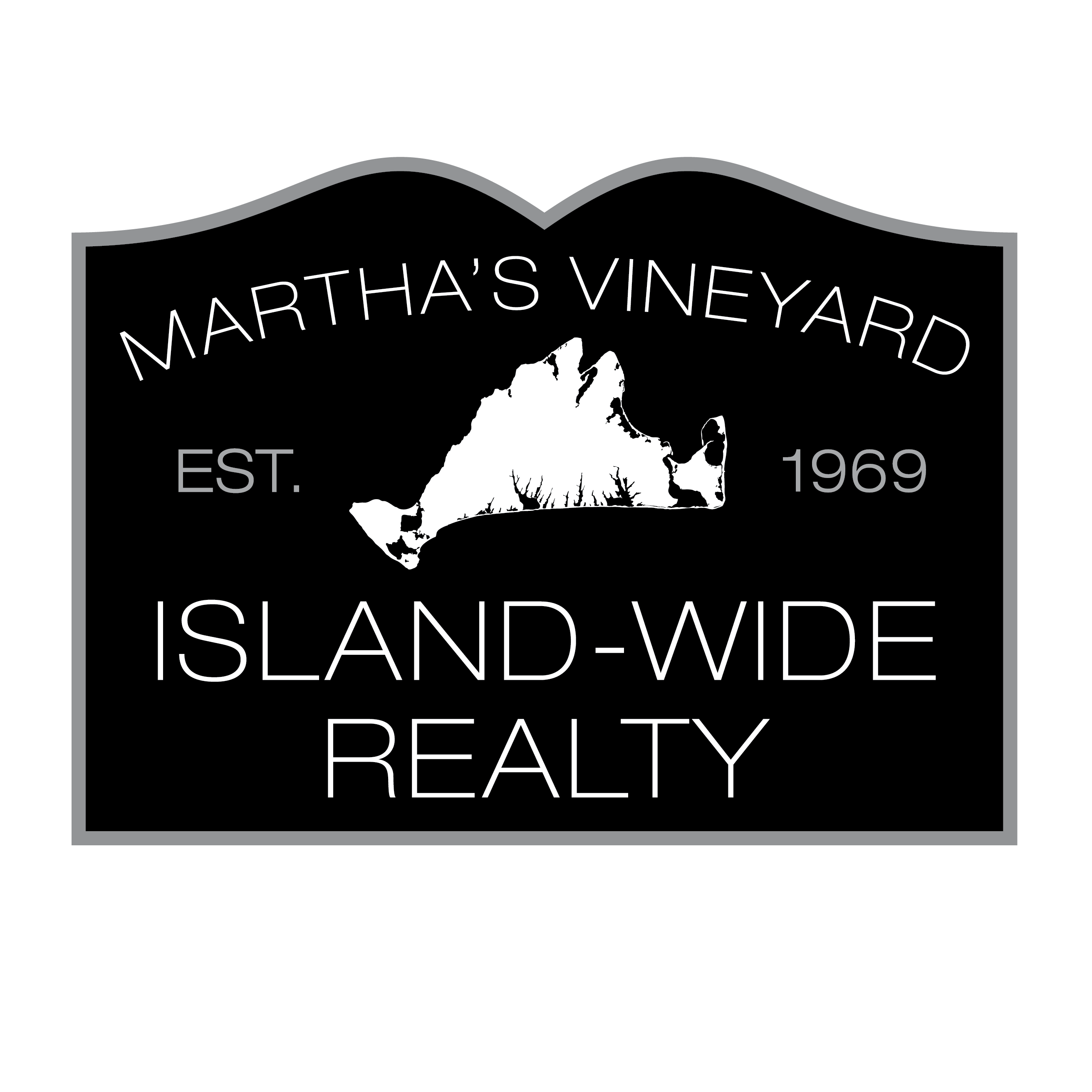 Martha's Vineyard Island Wide Realty