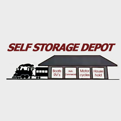 Self Storage Depot