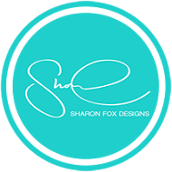Sharon Fox Designs