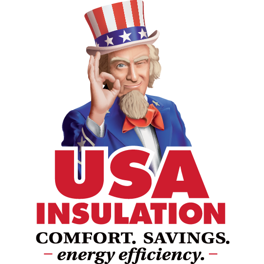 USA Insulation Franchise Corporation