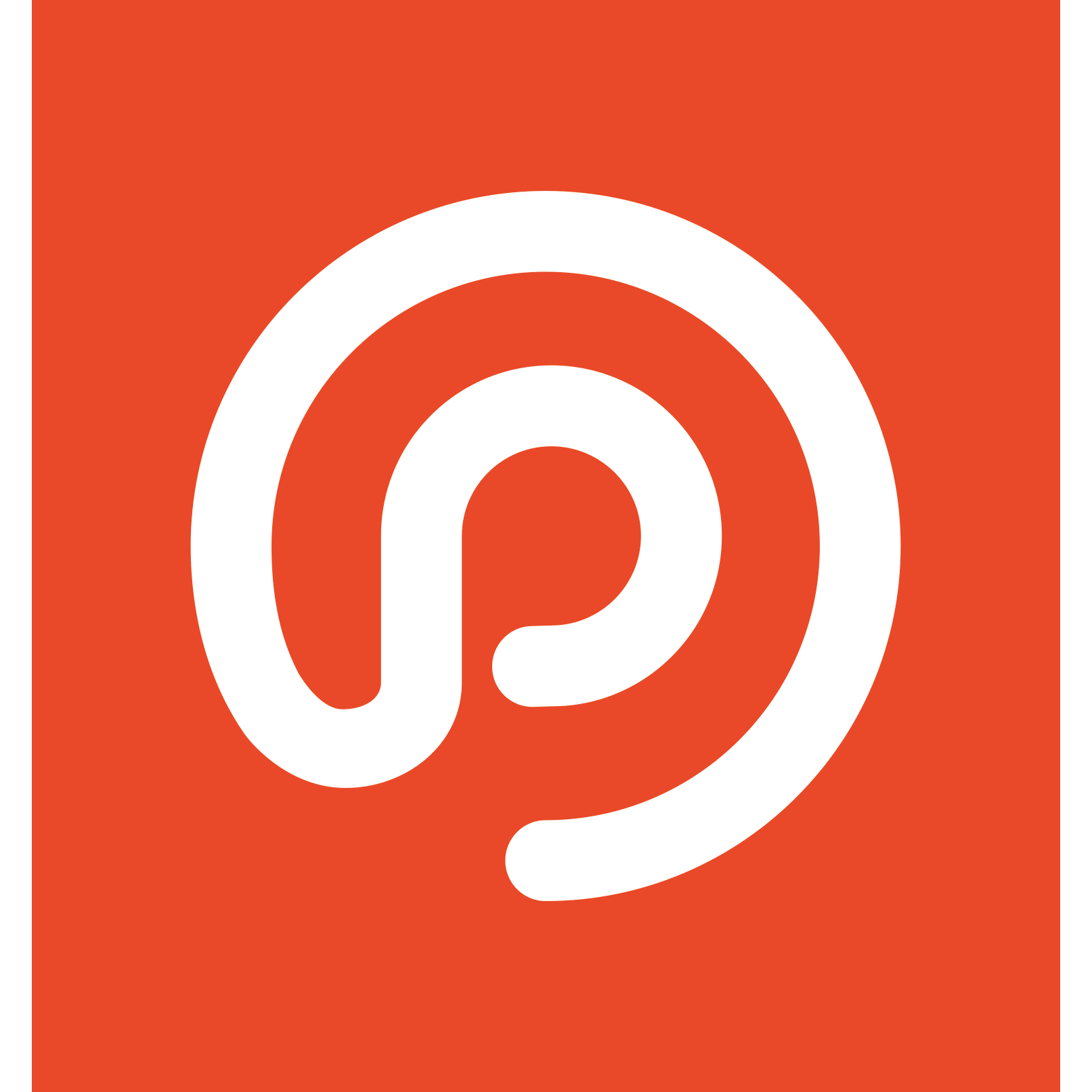 Path Interactive
