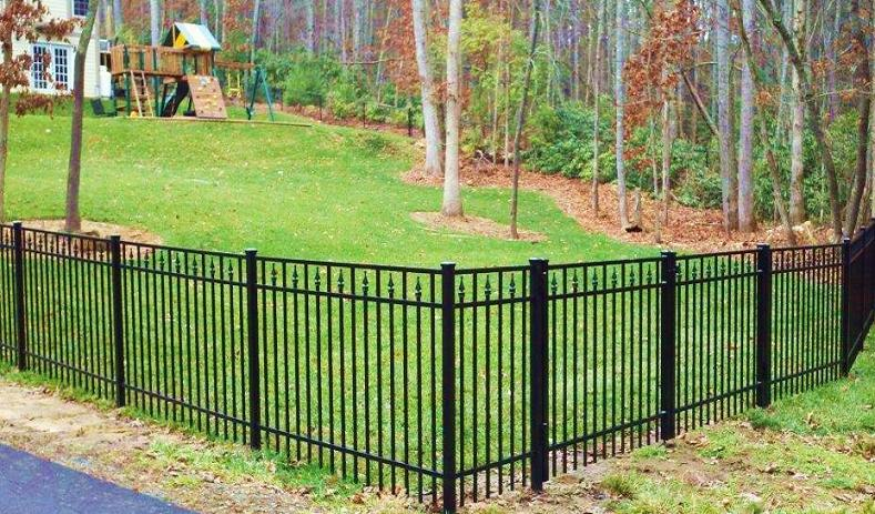 Factory to You Fence of Kingsport image 15