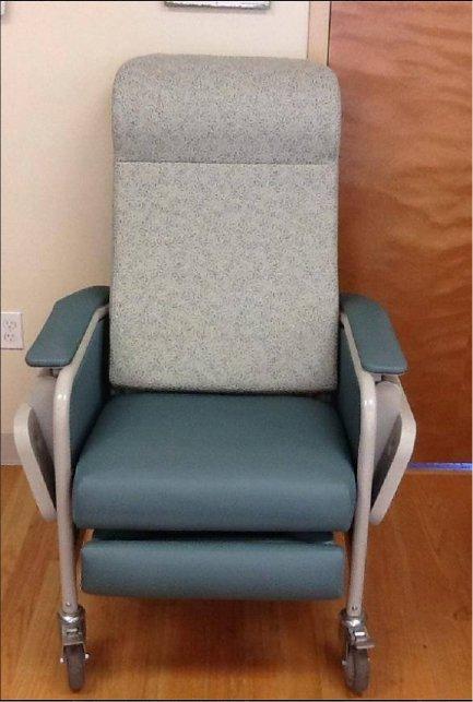Durobilt Upholstery image 57