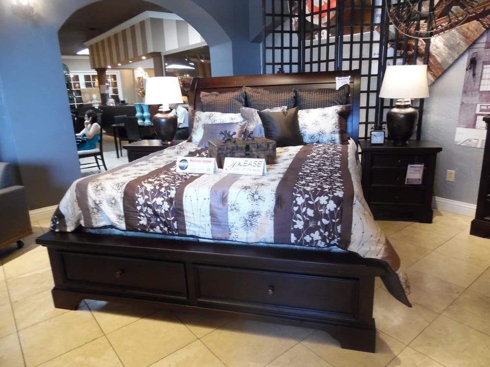 American Furniture Galleries 2336 Auburn Blvd Sacramento Ca