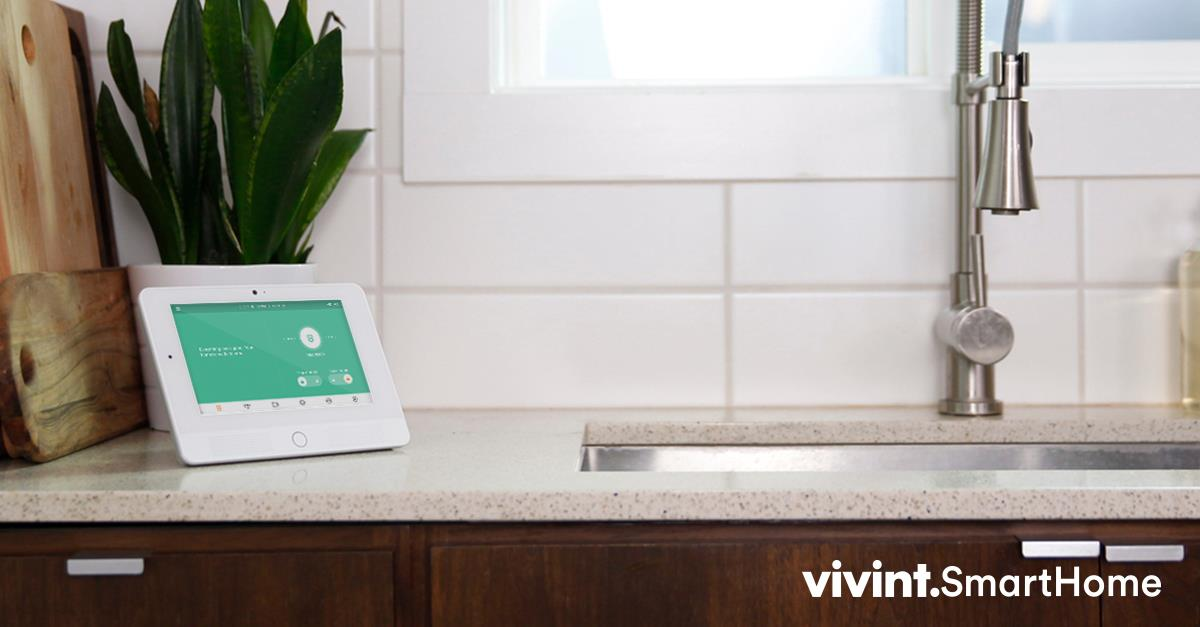Vivint Smart Home image 1