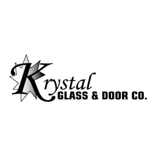 Krystal Glass & Door Co