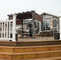 Ruland Roofing & Siding LLC image 3
