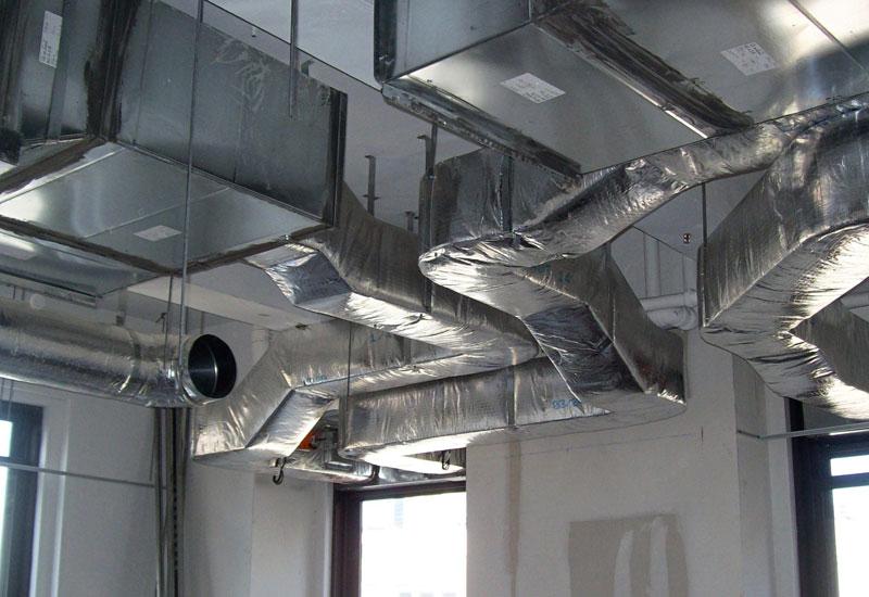 Watkins Heating & Cooling image 2