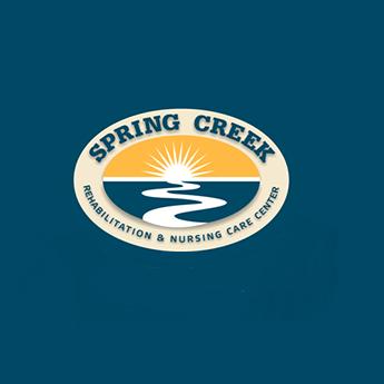 Spring Creek Rehabilitation and Nursing Care Center image 6