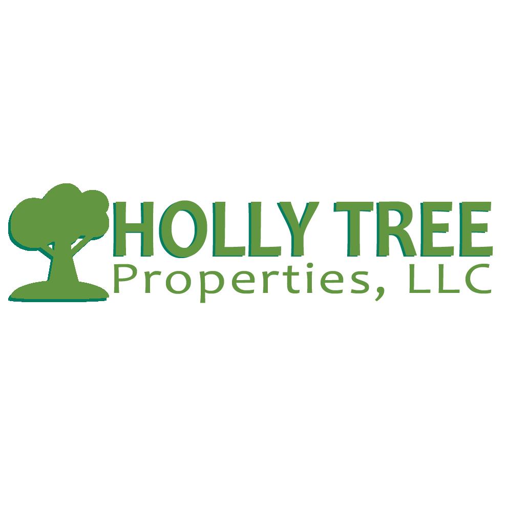 Holly Tree Properties, LLC - Tyler, TX 75703 - (903)326-3003 | ShowMeLocal.com