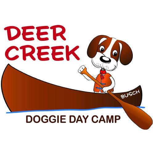 Deer Creek Doggie Day Camp image 10