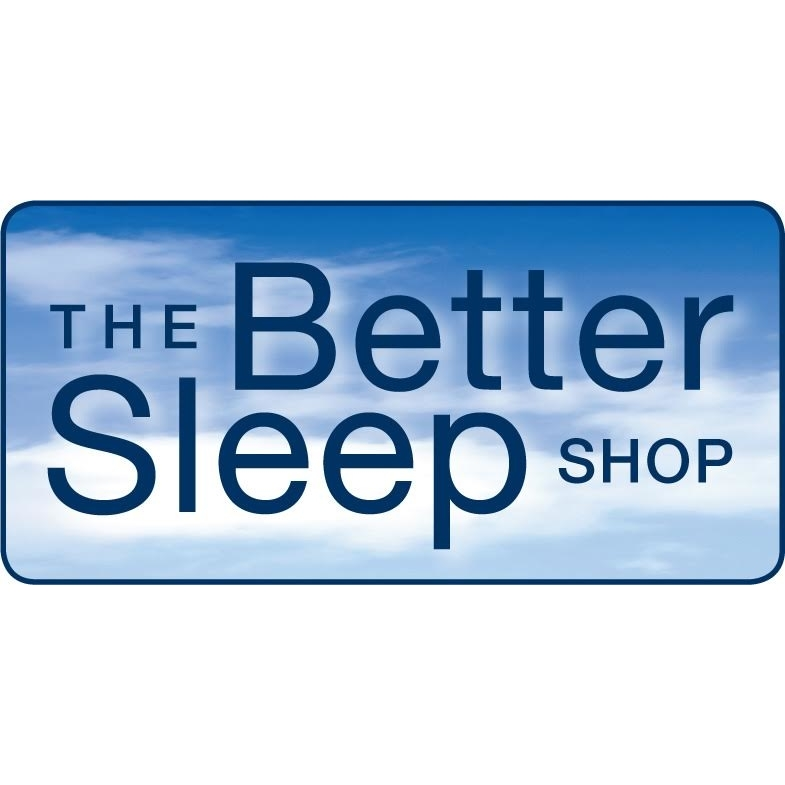 Better Sleep Shop