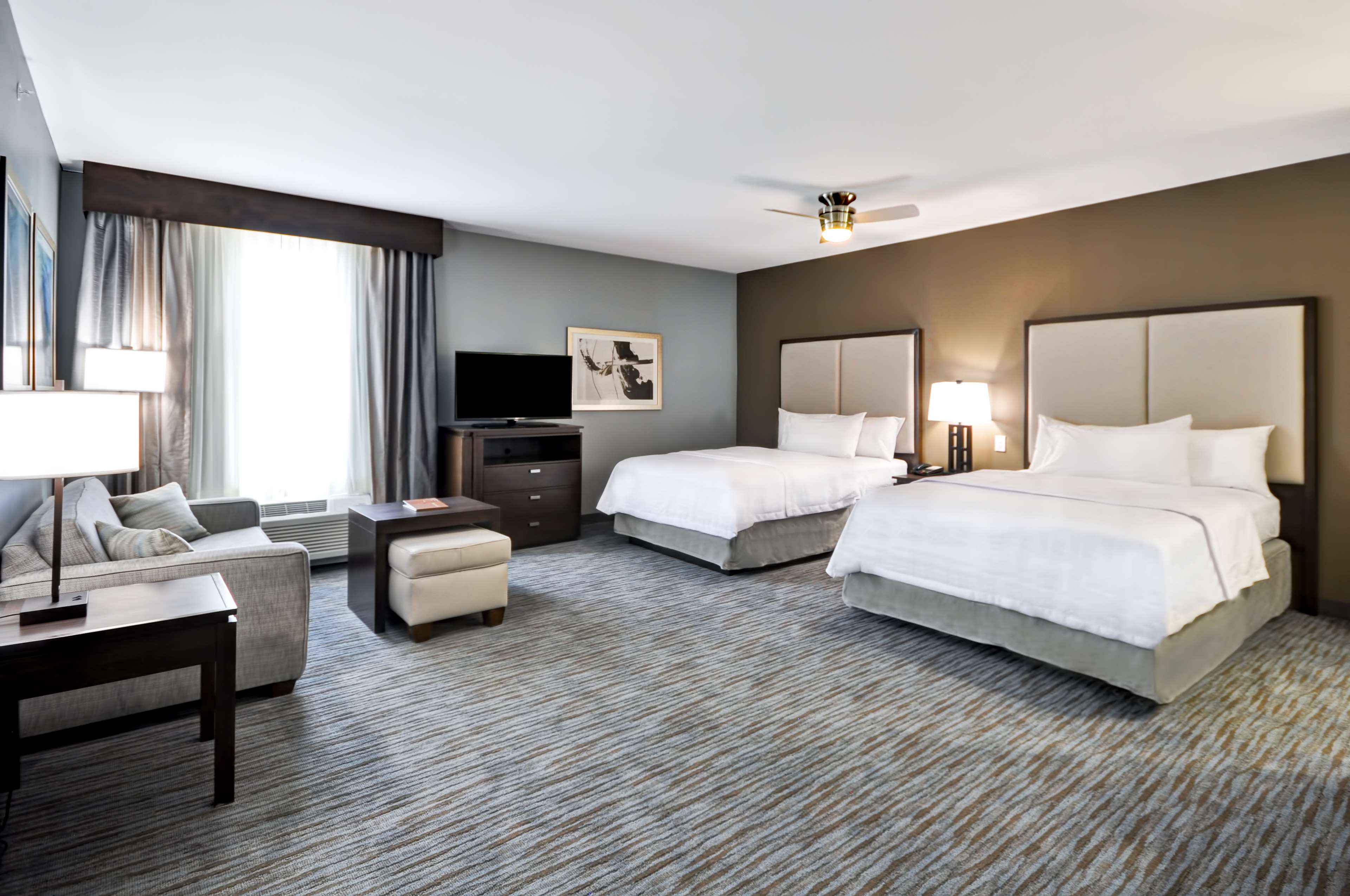 Homewood Suites by Hilton New Braunfels image 31
