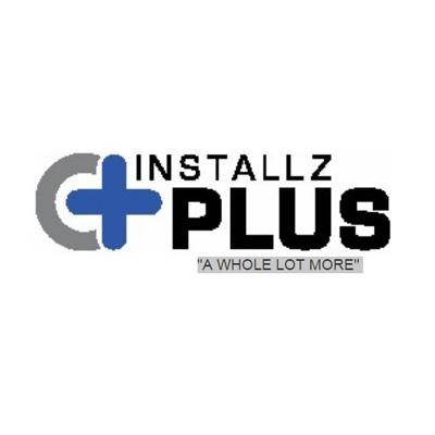 Installz Plus
