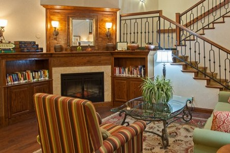 Country Inn & Suites by Radisson, Greenfield, IN image 3