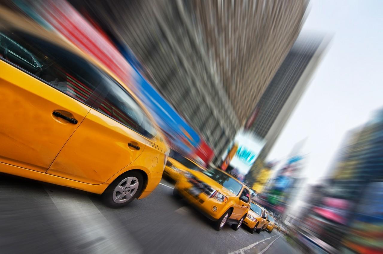 Yellow cab millbrae - Restaurants in sacramento ca