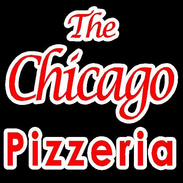 The Chicago Pizzeria