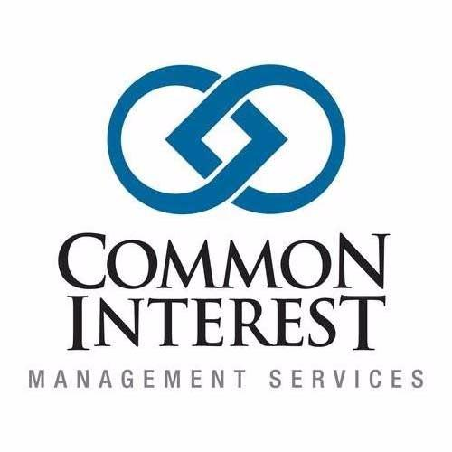 Common Interest Management Services - Danville, CA - Property Management