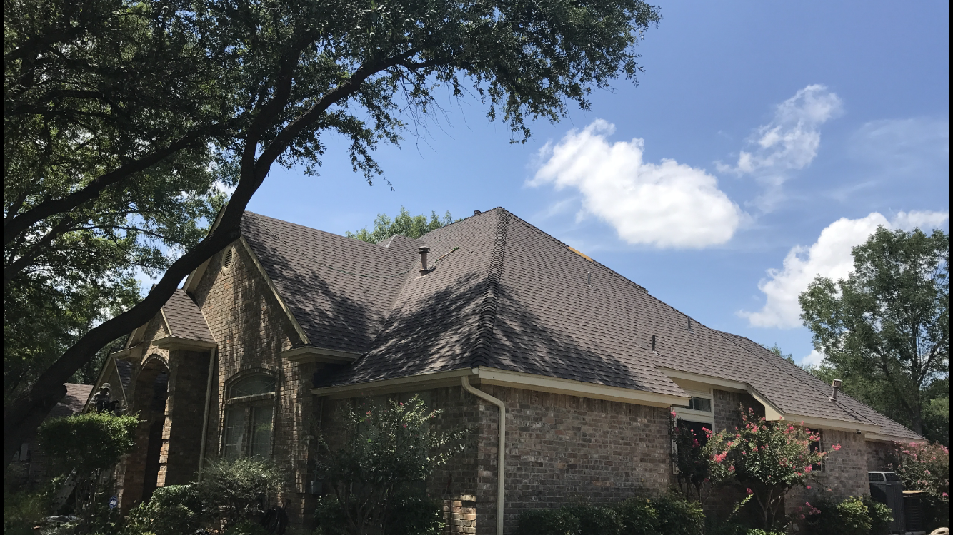 Torres Roofing image 31