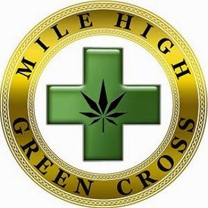 Mile High Green Cross - Denver, CO 80203 - (303)861-4252 | ShowMeLocal.com