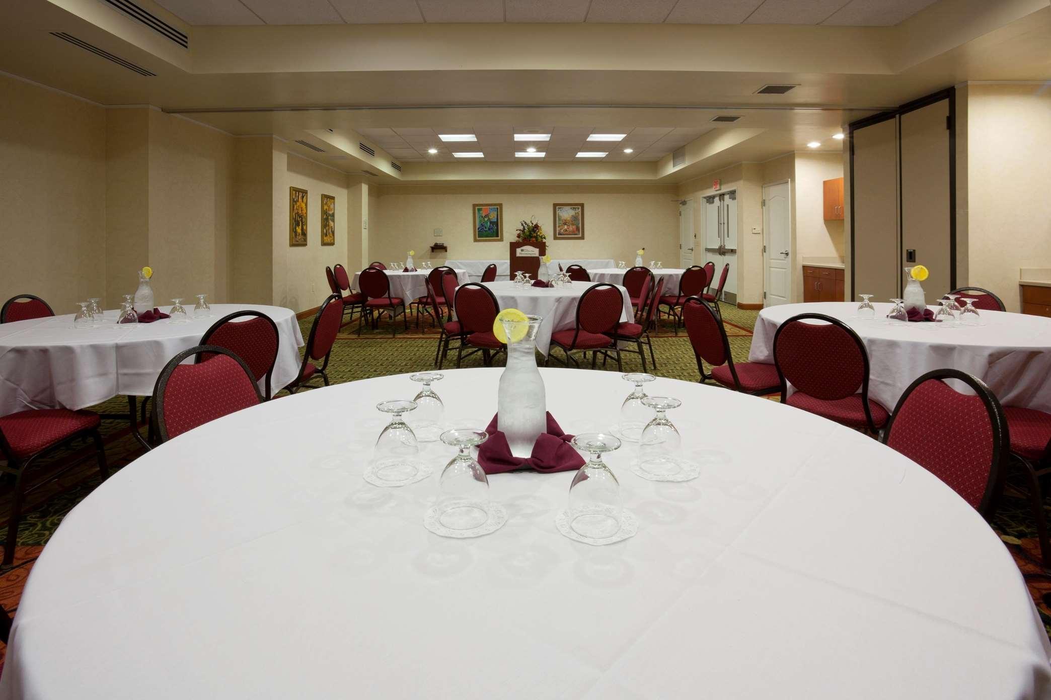 Hilton Garden Inn Minneapolis/Bloomington image 14