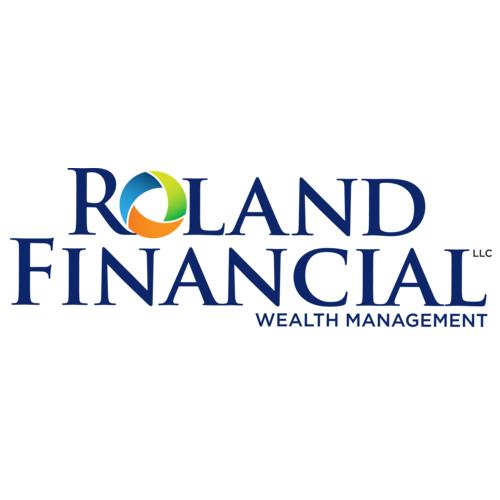 Roland Financial Wealth Management, LLC image 1