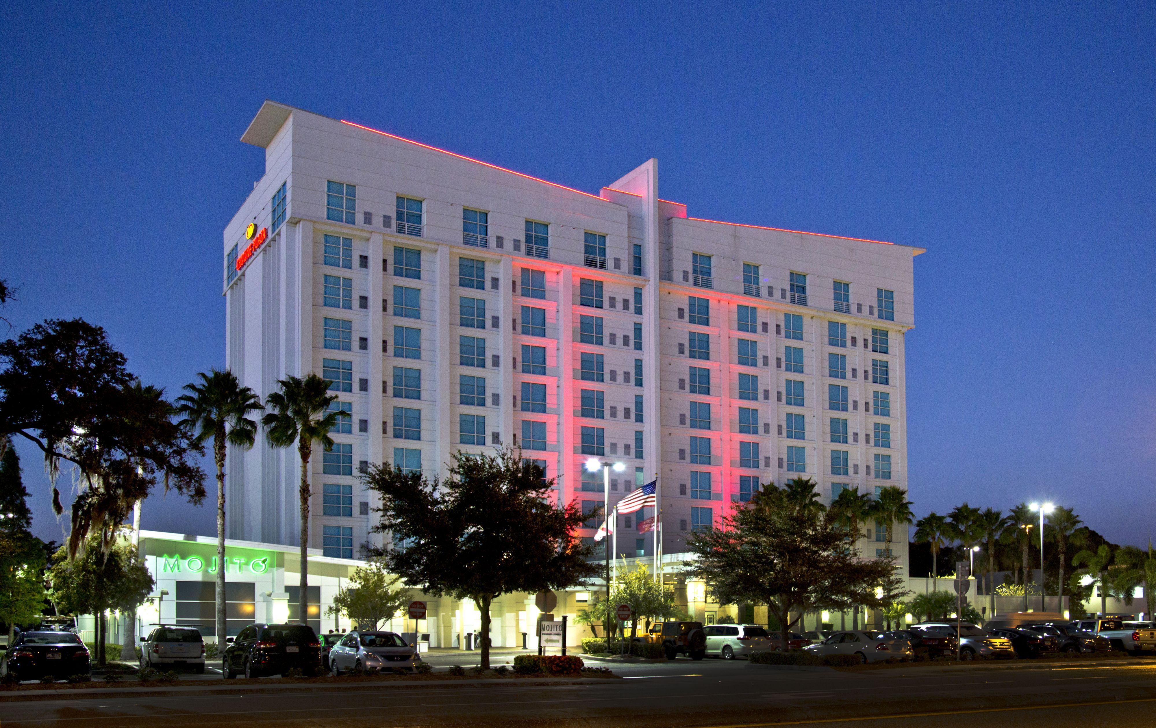 Stamford Ct Motels Hotels